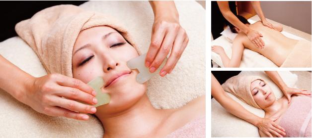 m-herbal-aromatherapy-images