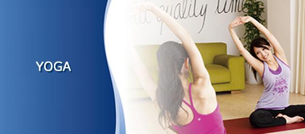 m-yoga-images